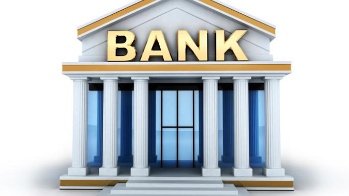 सरकार आफ्नै स्वामित्वको बैंक स्थापना गर्दै