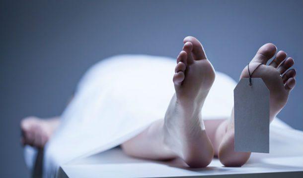 मालदिभ्समा २४ बर्षिय नेपाली युवतीको मृत्यु