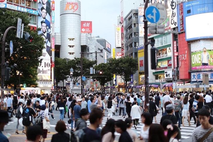 जापानमा नेपाली हाइकु सम्मेलन आइतबारदेखि