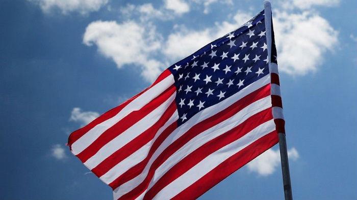 अमेरिका, मेक्सिको र क्यानडाबीच व्यापारमा सहमति