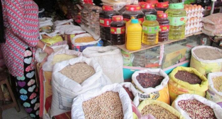 चाडपर्वको मुखमा व्यापारीको आफूखुसी मूल्य
