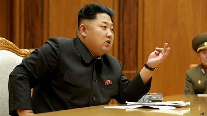 किम पोप फ्रान्सिसलाई उत्तर कोरियामा भेट्न इच्छुक