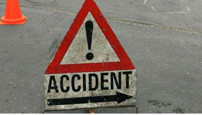 तीव्र गतिले दुर्घटना बढ्दो