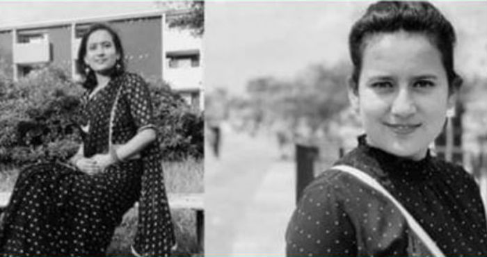 जापानमा ३२ वर्षिया नेपाली महिलाको निधन !