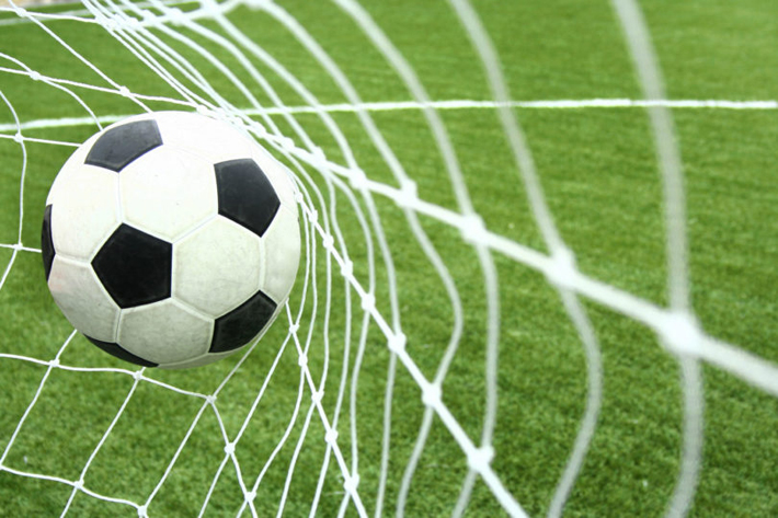 मध्यपुर मेयर कप फुटसल प्रतियोगिता शुरु