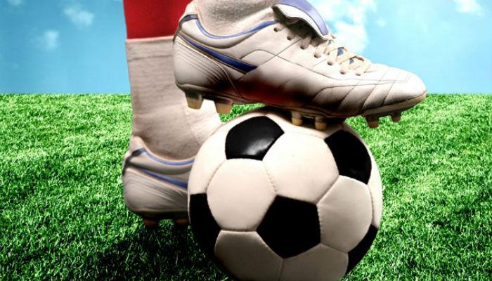 शहीद स्मारक 'बी' डिभिजन लिग : आज दुई खेल