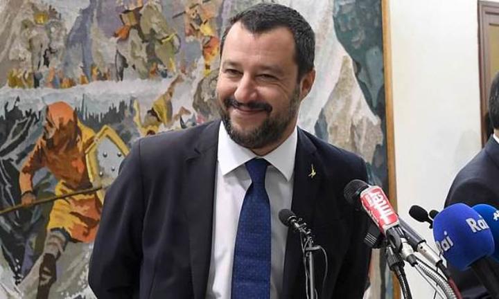 इटालीको प्रस्तावित बजेट घाटालाई घटाउन सरकार तयार