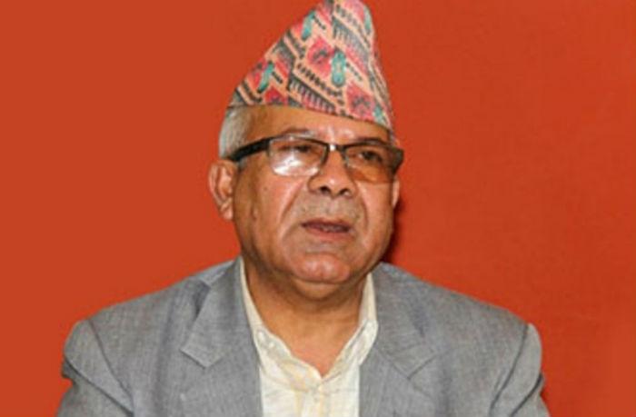 देशको पहिचानका लागि राष्ट्रिय पोशाक महत्वपूर्ण : नेता नेपाल