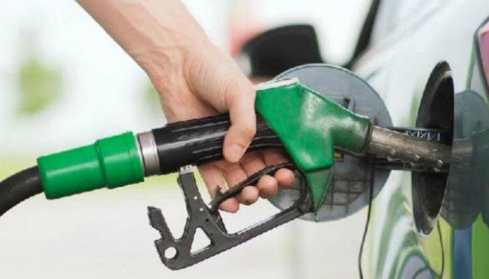 मापदण्डविपरीत सञ्चालित पेट्रोल पम्प हटाइने