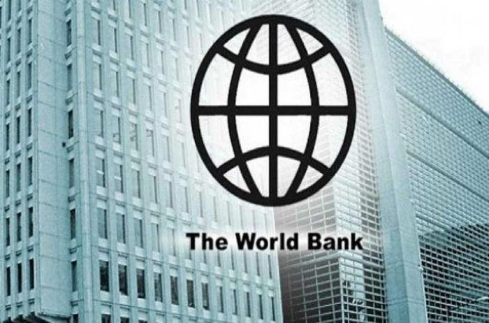 विश्व बैंकको सहयोगः : पूर्वाधार र क्षमता विकासलाई ५६ करोड