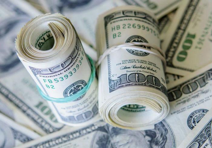 मुस्किलले आधा अर्ब अमेरिकी डलरका सामग्री निर्यात
