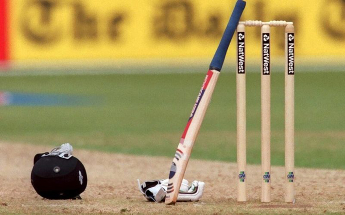 'एमएम कप' क्रिकेट प्रतियोगिता पुस २१ देखि