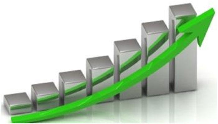 शेयर बजार: सामान्य अङ्कले बढ्यो