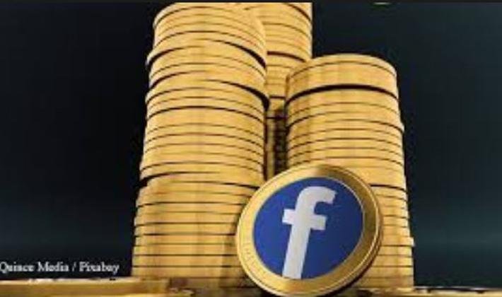ल्याउँदैछ फेसबुकले आफ्नै क्रिप्टोकरेन्सी