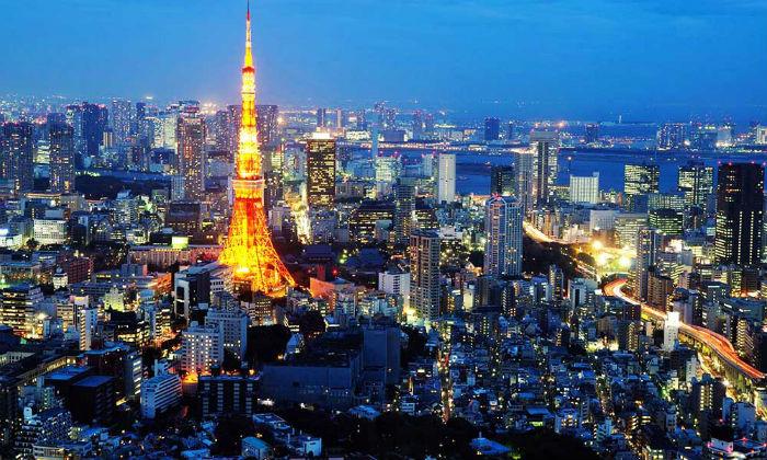 जापान जाने कामदारका लागि भाषा र सीप परीक्षण कात्तिकमा