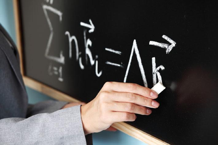 शिक्षक सरुवामा कमिसनः माध्यमिकको ५ लाख, आधारभूतका लागि ३