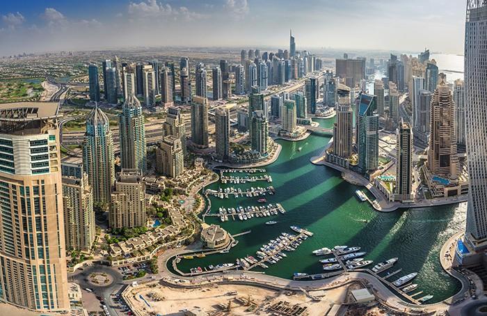 पर्यटक भिसा वाहकले अगस्ट १ देखि साउदी प्रवेश गर्न पाउने
