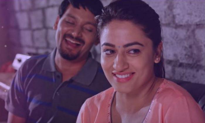 'गोपी' फिल्मको दोस्रो गीत सार्वजनिक