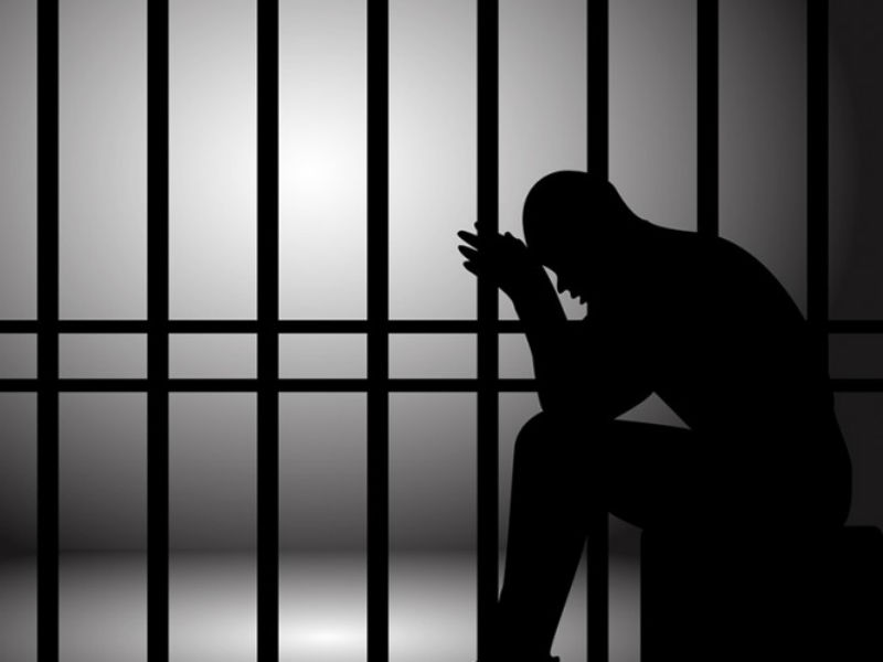 बेलायतमा २२ बर्षिय युवकलाई बलात्कार गरेको ठहर गर्दै एक नेपालीलाई १३ वर्ष जेल सजाय