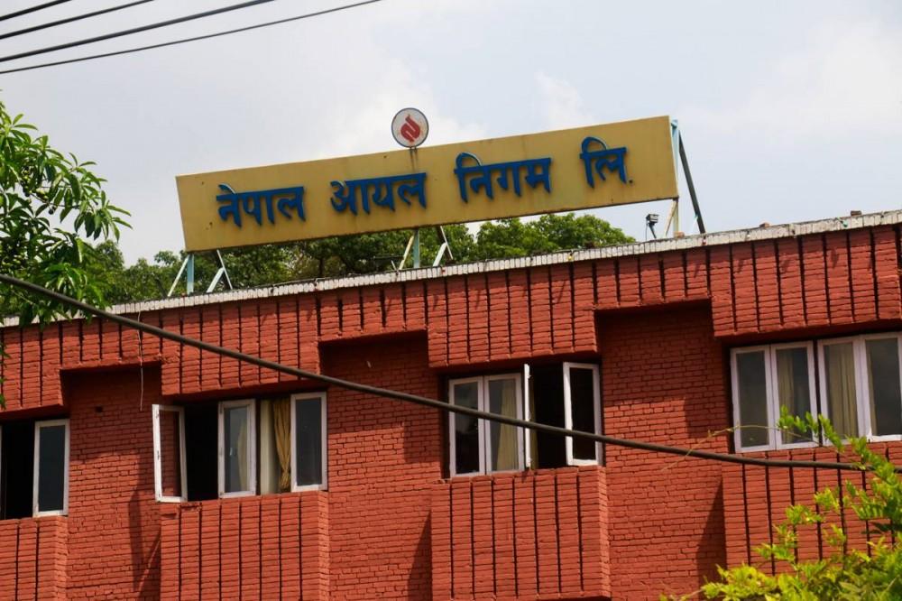 दशैँमा इन्धनको अभाव हुँदैनः निगम