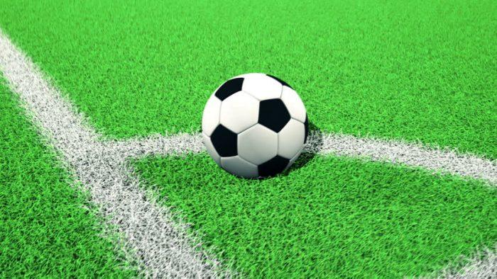 विश्वकप छनोट खेलको लागि खेलाडी छनोट