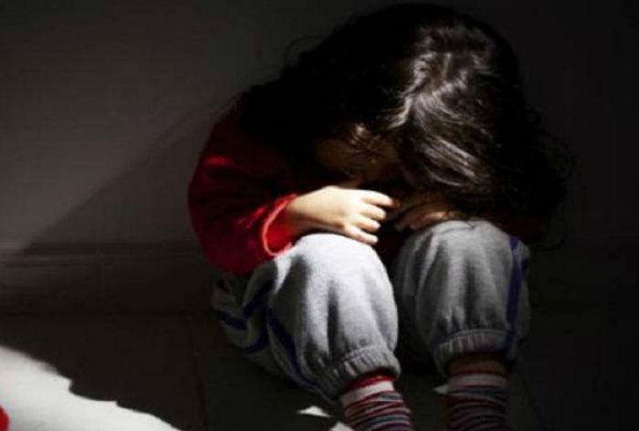 यौन दुर्व्यवहारबाट पीडित छन् बालबालिका