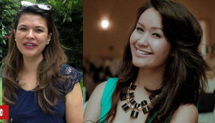 """एनसेल वा एनटिसीमा फोन नलाग्दा """"माफ गर्नुहोस्…"""" भन्ने दुई महिला यिनै हुन्"""