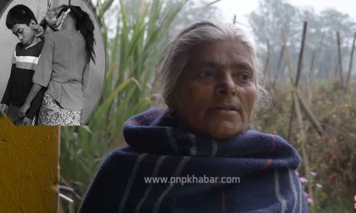 नेपाली सेनाको परिवार कसरी सखाप भयो ? यी आमाले खुलाइन वास्तविकता (भिडियो)
