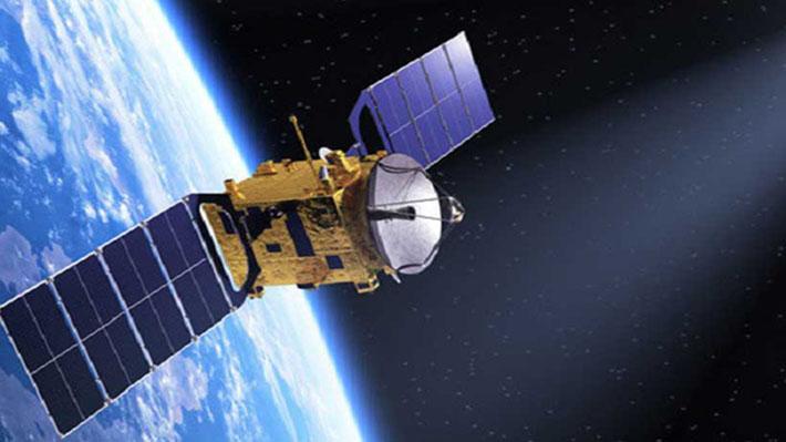 यी हुन् भू–उपग्रहका लागि छानिएका पाँच कम्पनी