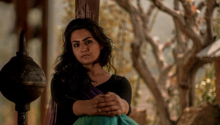 नाटक 'क्लेशा' मञ्चनको तयारी तिव्र, नाटक जेठ १७ देखि असार ८ गतेसम्म मञ्चन हुँदै