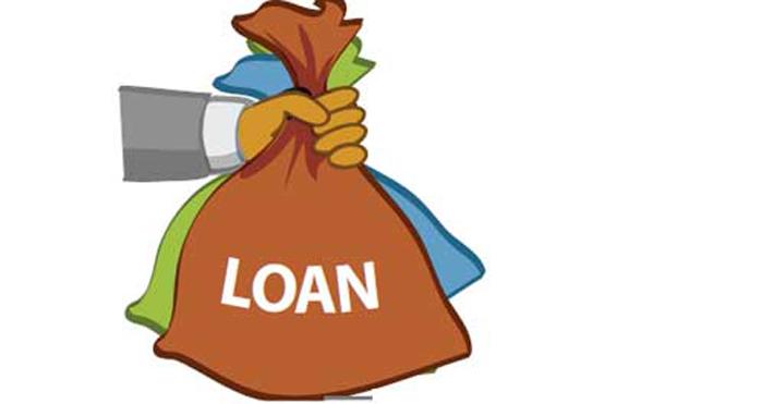 प्रत्येक नेपालीलाई ३९,३१६ रुपैयाँ ऋण