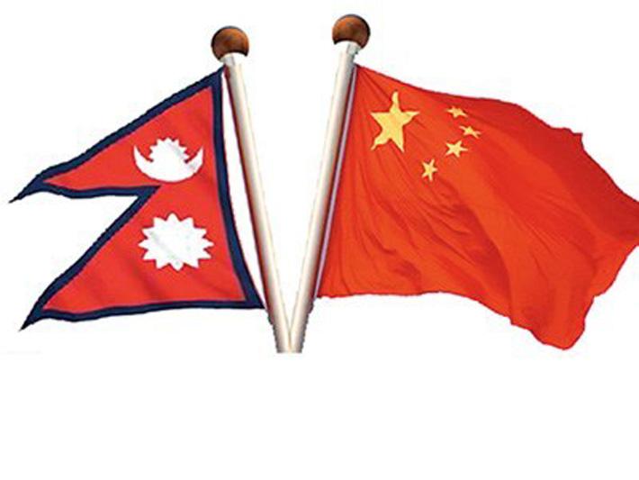 नेपाल–चीन हवाई सेवा सम्झौता, सबै विमानस्थलमा उडान एजेन्डा