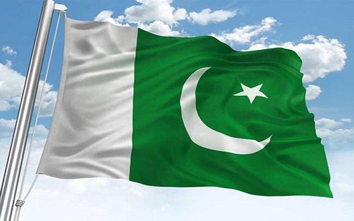 पाकिस्तानले बुझायो भारतीय कैदीको सूची