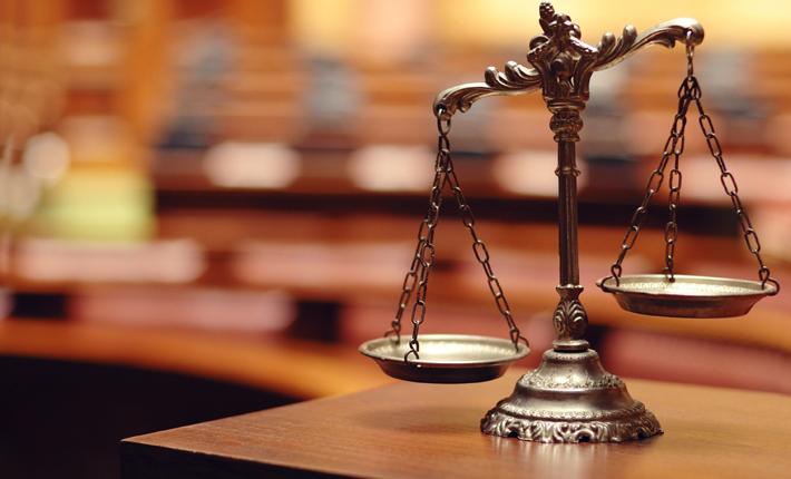 अपराधमा न्याय दिलाउन नेपाल असफल