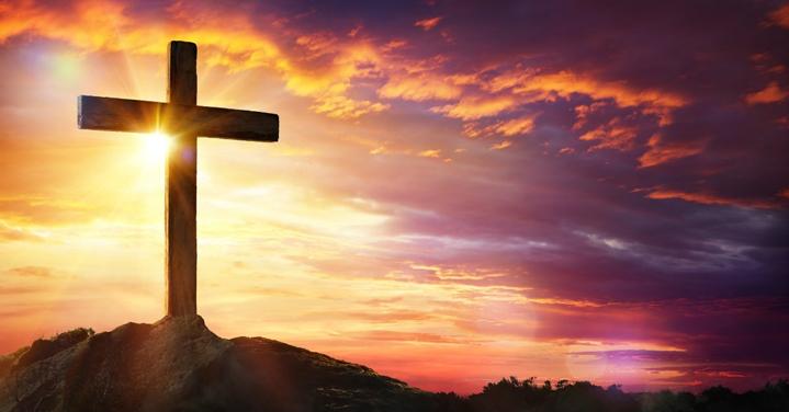रोग निको हुने भन्दै धर्म परिवर्तन