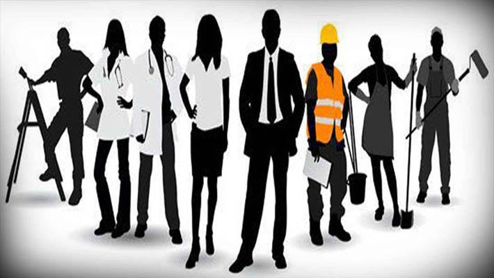 ५० हजार युवालाई रोजगारीको घोषणा