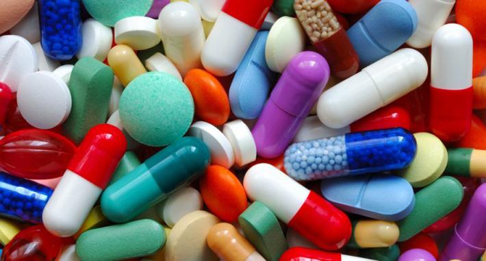 प्रतिबन्धित औषधि नेपालमा खुलमखुला बिक्रीवितरण
