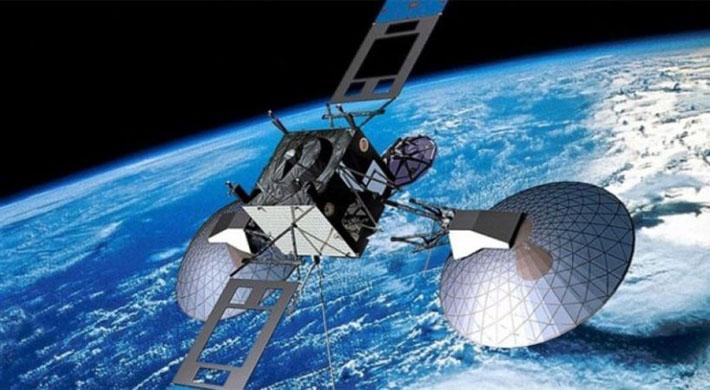 अन्तरिक्षमा नेपालको पहुँच स्थापित गर्न 'राष्ट्रिय अन्तरिक्ष नीति' बन्दै
