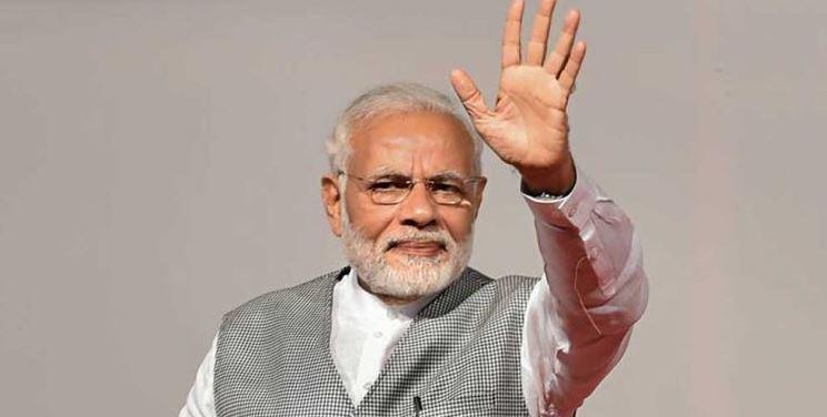भारतीय प्रधानमन्त्री मोदीको ६९औँ जन्मोत्सवमा पशुपतिमा विशेष पूजा