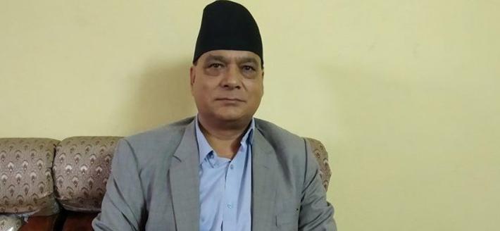 पर्यटन वर्ष सफल बनाउन प्रदेश सरकारले सहयोग गर्छ : मन्त्री नेपाल
