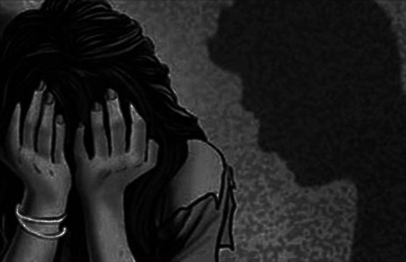 प्रहरी तालिम केन्द्रमै 'बलात्कार प्रयास'
