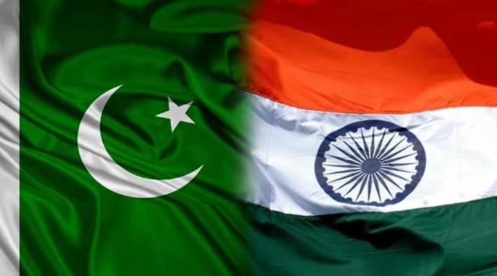 भारत–पाकिस्तान युद्ध भए साढे १२ करोड मानिसको मृत्यु हुन सक्छ !