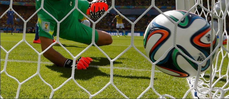 विश्व कप फुटबलः नेपाली सुरक्षा गार्ड पठाउने तयारी
