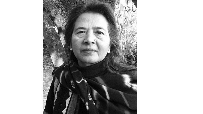 वरिष्ठ साहित्यकार डा. बानिरा गिरीको निधन