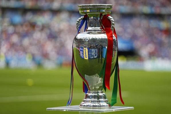 युरो कप : आज दुई वटा खेल हुने, नकआउटमा पुग्ने अर्को टोलीको टुङ्गो लाग्ला ?