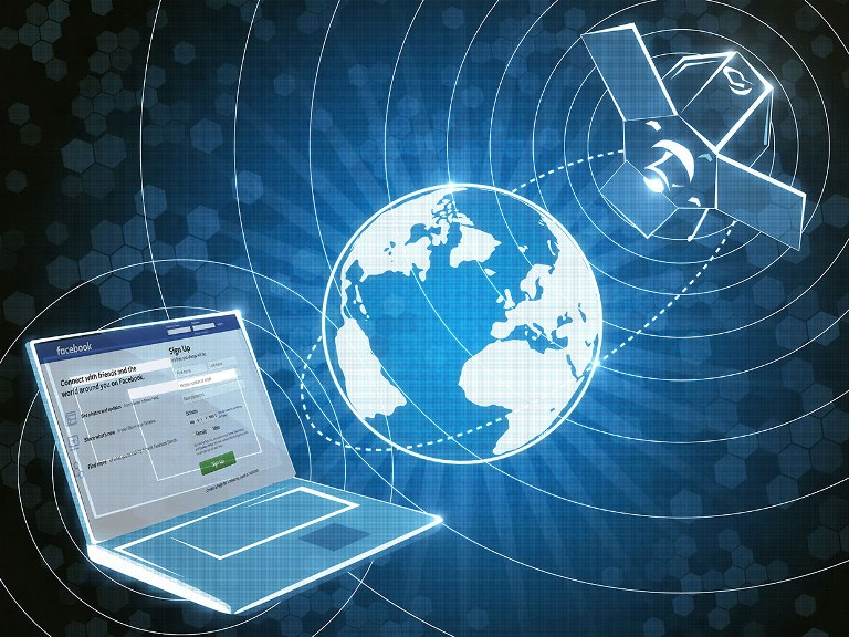 इन्टरनेटको शुल्क प्रति–महिना तीन सय रुपैयाँसम्म बढाउने निर्णय
