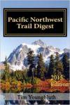 Pacific Northwest Trail Digest
