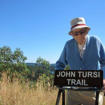 Tursi Trail