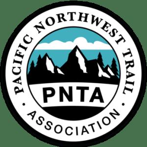PNTA Sticker