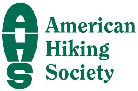 American Hiking Society Logo